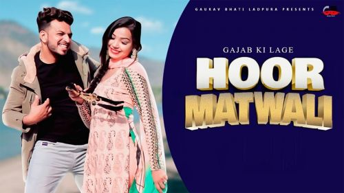 Gaurav Bhati and Sandeep Matnora mp3 songs download,Gaurav Bhati and Sandeep Matnora Albums and top 20 songs download
