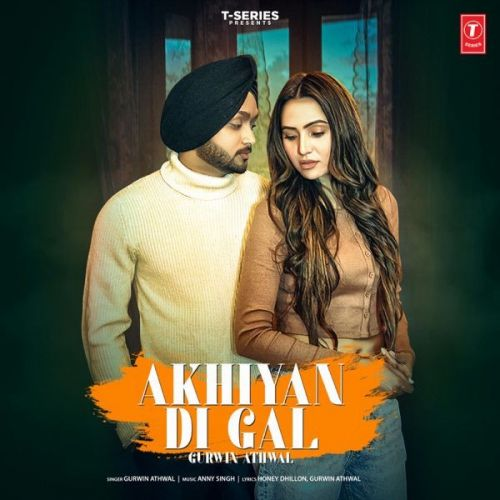Gurwin Athwal mp3 songs download,Gurwin Athwal Albums and top 20 songs download