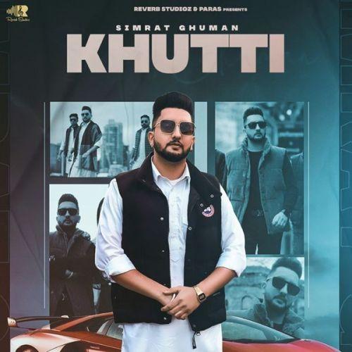 Gurlez Akhtar and Simrat Ghuman mp3 songs download,Gurlez Akhtar and Simrat Ghuman Albums and top 20 songs download