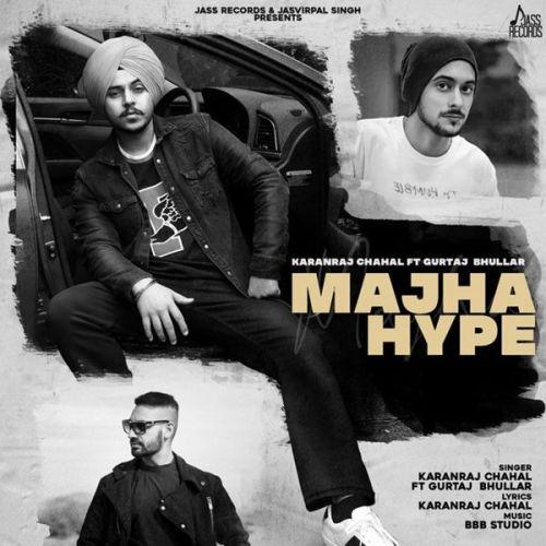 Karanraj Chahal and Gurtaj Bhullar mp3 songs download,Karanraj Chahal and Gurtaj Bhullar Albums and top 20 songs download