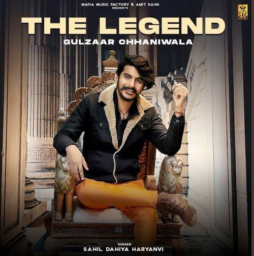 Gulzaar Chhaniwala and Sahil Dahiya Haryanvi mp3 songs download,Gulzaar Chhaniwala and Sahil Dahiya Haryanvi Albums and top 20 songs download