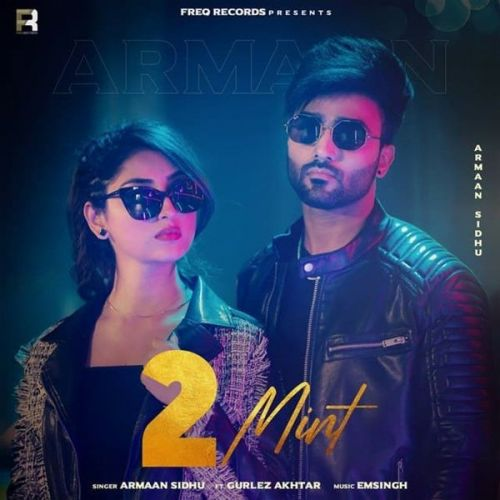 Gurlez Akhtar and Armaan Sidhu mp3 songs download,Gurlez Akhtar and Armaan Sidhu Albums and top 20 songs download