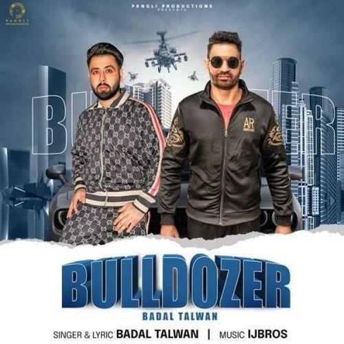 Badal Talwan and GS Puwar mp3 songs download,Badal Talwan and GS Puwar Albums and top 20 songs download