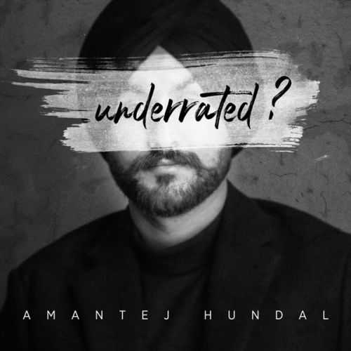 Download Akhiyan Amantej Hundal mp3 song, Underrated Amantej Hundal full album download