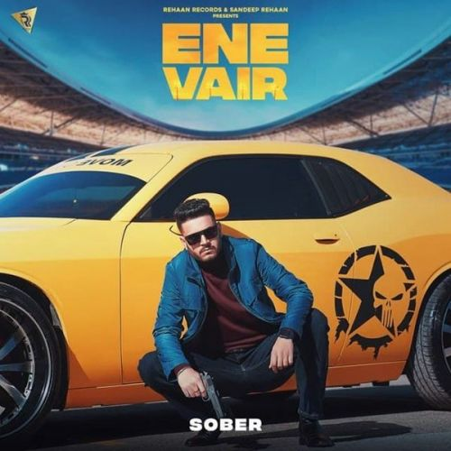 Sober mp3 songs download,Sober Albums and top 20 songs download