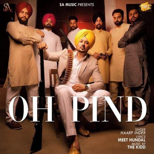 Haarp Inder mp3 songs download,Haarp Inder Albums and top 20 songs download