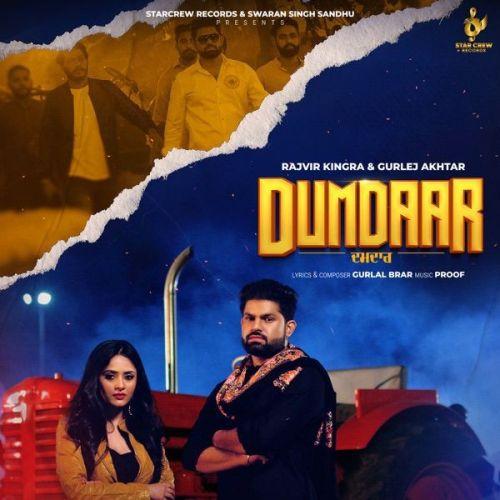 Gurlej Akhtar and Rajvir Kingra mp3 songs download,Gurlej Akhtar and Rajvir Kingra Albums and top 20 songs download