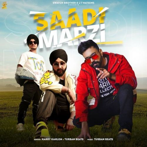 Harry Kahlon and Turban Beats mp3 songs download,Harry Kahlon and Turban Beats Albums and top 20 songs download
