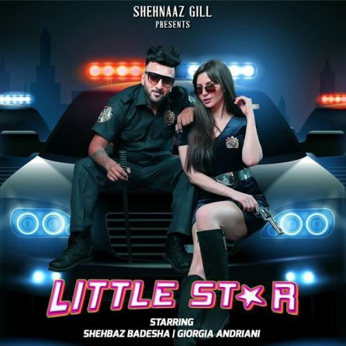 Shehbaz Badesha and Naina mp3 songs download,Shehbaz Badesha and Naina Albums and top 20 songs download