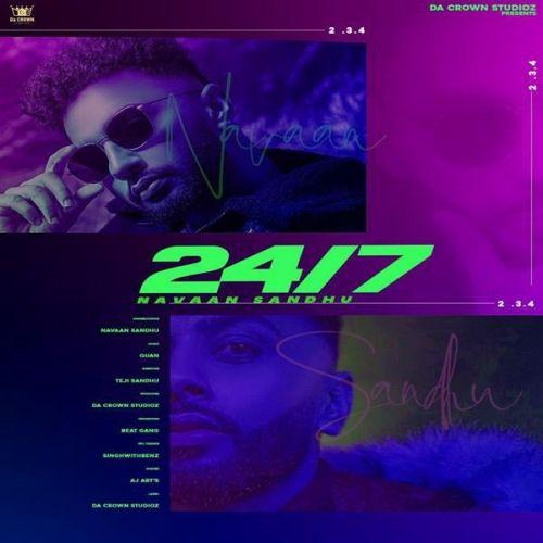 Navaan Sandhu mp3 songs download,Navaan Sandhu Albums and top 20 songs download