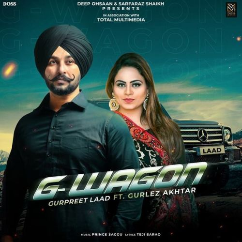 Gurlez Akhtar and Gurpreet Laad mp3 songs download,Gurlez Akhtar and Gurpreet Laad Albums and top 20 songs download
