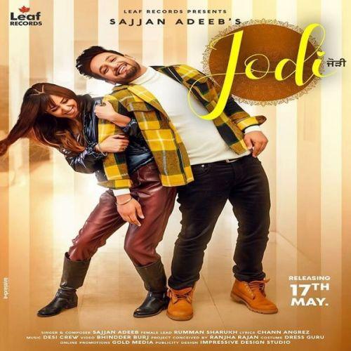 Sajjan Adeeb mp3 songs download,Sajjan Adeeb Albums and top 20 songs download
