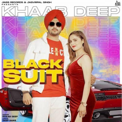 Khaab Deep mp3 songs download,Khaab Deep Albums and top 20 songs download