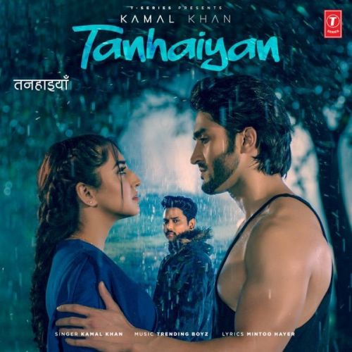 Kamal Khan mp3 songs download,Kamal Khan Albums and top 20 songs download