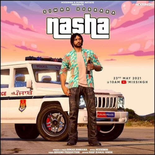 Simar Doraha mp3 songs download,Simar Doraha Albums and top 20 songs download