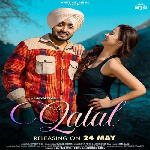 Gurlez Akhtar and Manavgeet Gill mp3 songs download,Gurlez Akhtar and Manavgeet Gill Albums and top 20 songs download