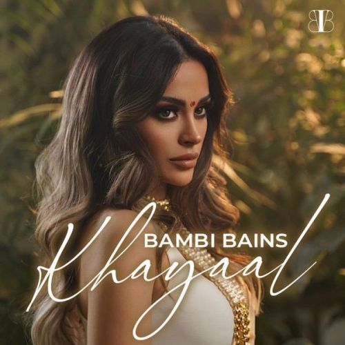 Bambi Bains mp3 songs download,Bambi Bains Albums and top 20 songs download