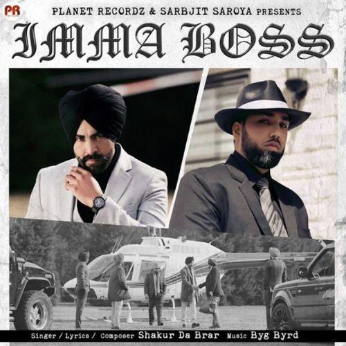 Shakur Da Brar mp3 songs download,Shakur Da Brar Albums and top 20 songs download