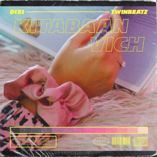 Dixi and Twinbeatz mp3 songs download,Dixi and Twinbeatz Albums and top 20 songs download