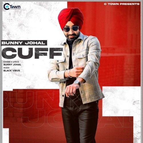 Bunny Johal mp3 songs download,Bunny Johal Albums and top 20 songs download
