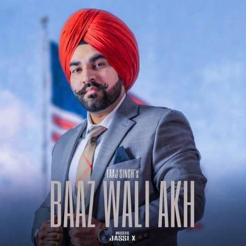 Taaj Singh mp3 songs download,Taaj Singh Albums and top 20 songs download