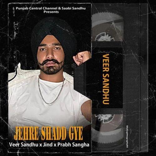 Veer Sandhu mp3 songs download,Veer Sandhu Albums and top 20 songs download