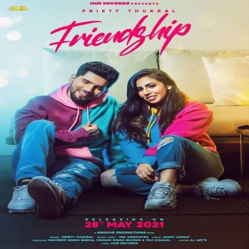 Preity Thukral mp3 songs download,Preity Thukral Albums and top 20 songs download