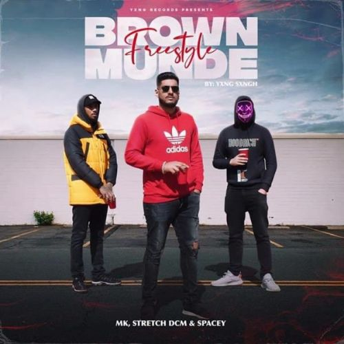 MK and Stretch DCM mp3 songs download,MK and Stretch DCM Albums and top 20 songs download