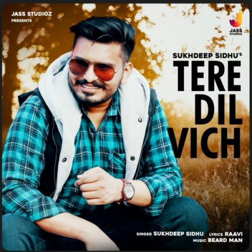 Sukhdeep Sidhu mp3 songs download,Sukhdeep Sidhu Albums and top 20 songs download