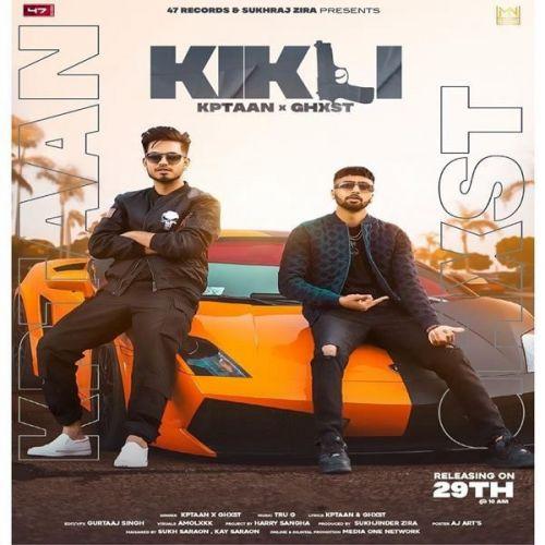 Kptaan and Ghxst mp3 songs download,Kptaan and Ghxst Albums and top 20 songs download