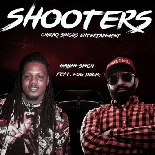 Gajjan Singh and FBG Duck mp3 songs download,Gajjan Singh and FBG Duck Albums and top 20 songs download