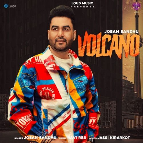 Joban Sandhu mp3 songs download,Joban Sandhu Albums and top 20 songs download