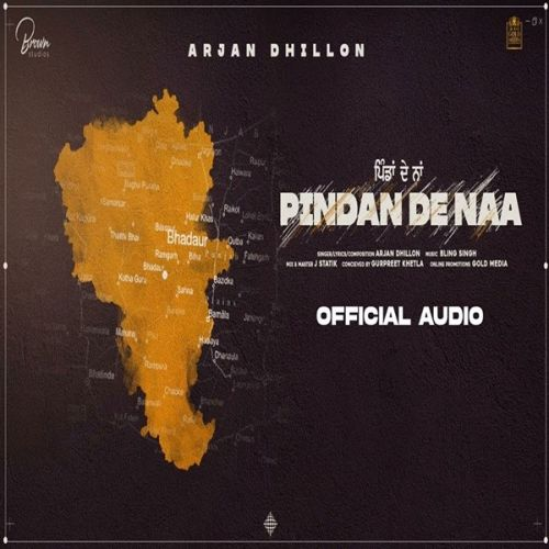 Arjan Dhillon mp3 songs download,Arjan Dhillon Albums and top 20 songs download