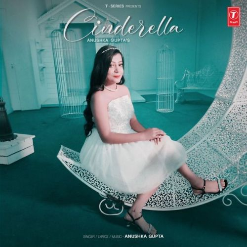 Anushka Gupta mp3 songs download,Anushka Gupta Albums and top 20 songs download