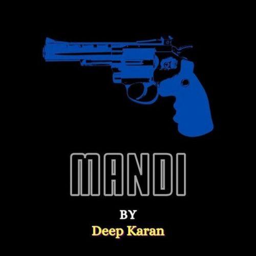Deep Karan mp3 songs download,Deep Karan Albums and top 20 songs download
