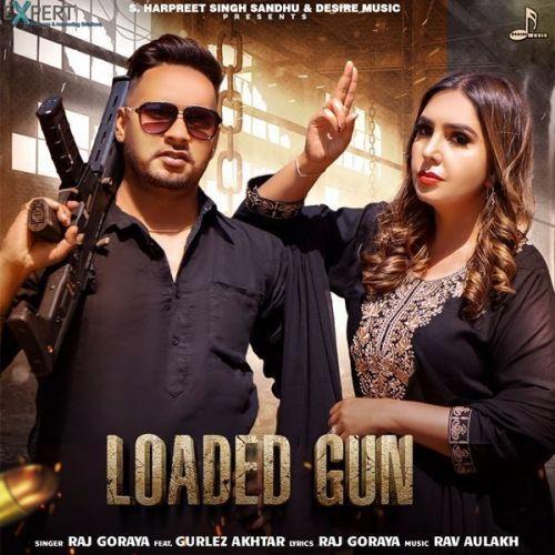 Gurlez Akhtar and Raj Goraya mp3 songs download,Gurlez Akhtar and Raj Goraya Albums and top 20 songs download