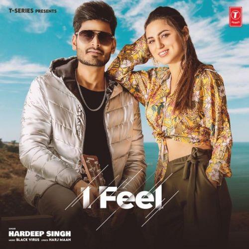 Hardeep Singh mp3 songs download,Hardeep Singh Albums and top 20 songs download