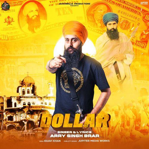 Arry Singh Brar mp3 songs download,Arry Singh Brar Albums and top 20 songs download