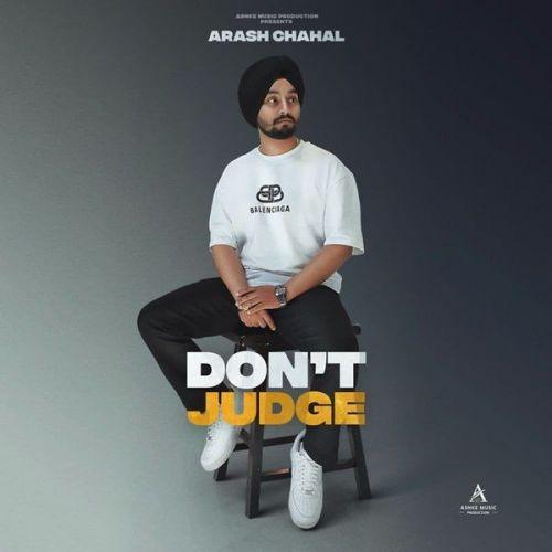 Arash Chahal mp3 songs download,Arash Chahal Albums and top 20 songs download