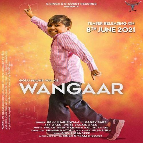 Golu Majhe Wala and Aken mp3 songs download,Golu Majhe Wala and Aken Albums and top 20 songs download