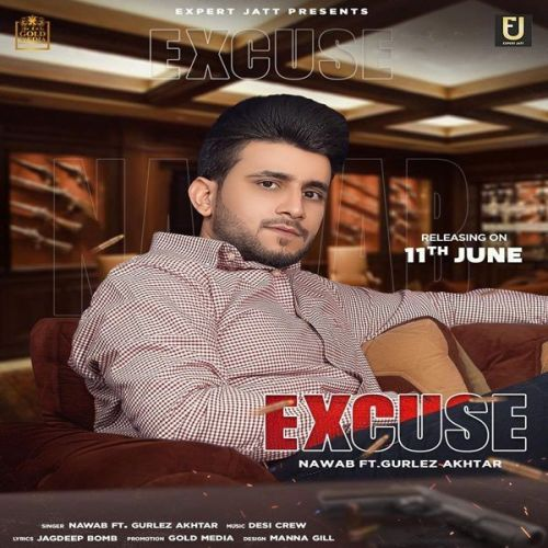 Gurlez Akhtar and Nawab mp3 songs download,Gurlez Akhtar and Nawab Albums and top 20 songs download
