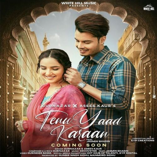 Asees Kaur and Gurnazar mp3 songs download,Asees Kaur and Gurnazar Albums and top 20 songs download