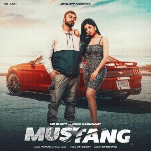 Mr Dhatt mp3 songs download,Mr Dhatt Albums and top 20 songs download