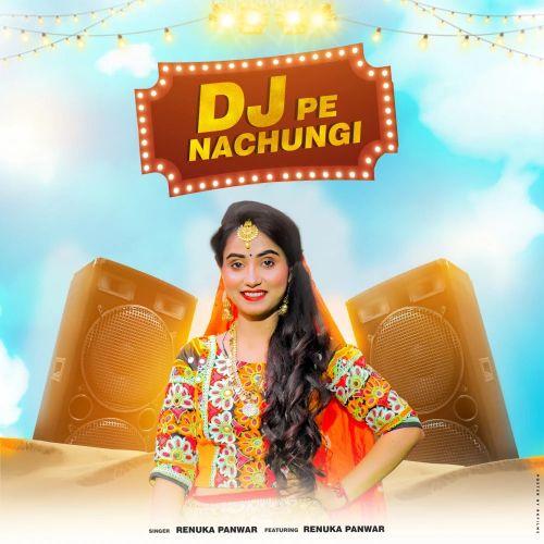 Renuka Panwar mp3 songs download,Renuka Panwar Albums and top 20 songs download