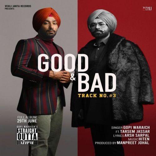 Tarsem Jassar and Gopi Waraich mp3 songs download,Tarsem Jassar and Gopi Waraich Albums and top 20 songs download