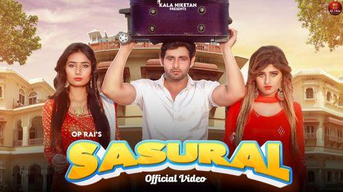 Sasural by Vijay Varma