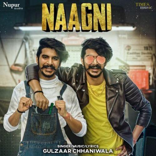 Naagni by Gulzaar Chhaniwala