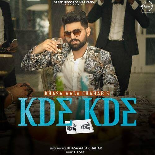 Khasa Aala Chahar mp3 songs download,Khasa Aala Chahar Albums and top 20 songs download
