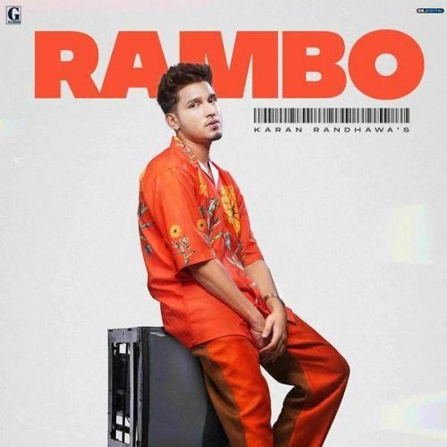 Karan Randhawa and Chaahat mp3 songs download,Karan Randhawa and Chaahat Albums and top 20 songs download