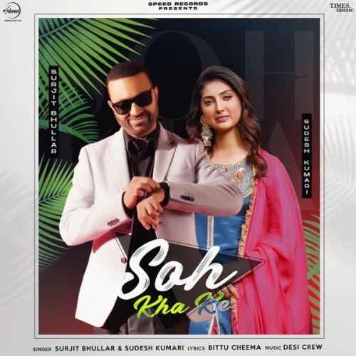 Surjit Bhullar and Sudesh Kumari mp3 songs download,Surjit Bhullar and Sudesh Kumari Albums and top 20 songs download